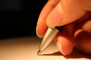 Schreiben-116268_original_R_by_Franzi_pixelio.de_-730x484