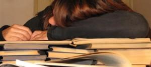 Examen-stress1